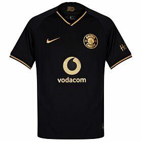 19-20 Kaizer Chiefs 3rd Shirt