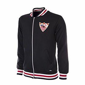 50-52 Sevilla FC Retro Jacket