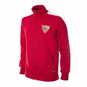 70-71 Sevilla FC Retro Jacket