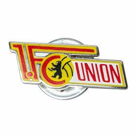 Union Berlin Logo Pin