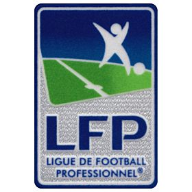 LFP Patch 2015 / 2016