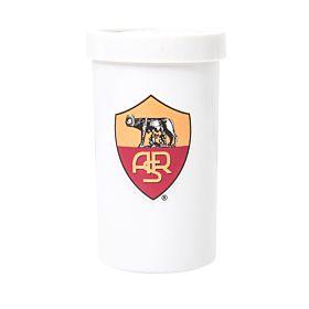 AS Roma Fan Horn
