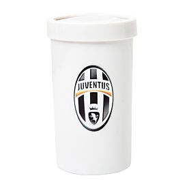 Juventus Fan Horn
