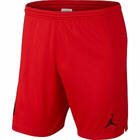 Nike PSG Jordan GK Shorts 2018-2019