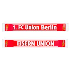Union Berlin Scarf