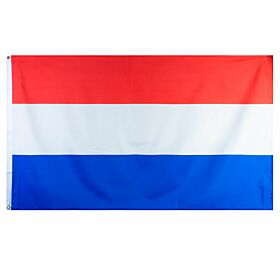 Holland Large National Flag (90x150cm approx)