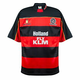 Influence Queens Park Rangers 1989-1990 Away Shirt - USED Condition (Great) - Size XL *READY TO PUBLISH*