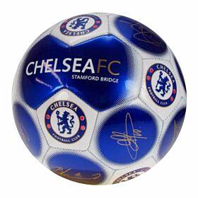 Chelsea Signature Skills Ball (Size 1)