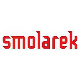 Smolarek (Name Only) - 06-07 Poland Home Official Name Transfer
