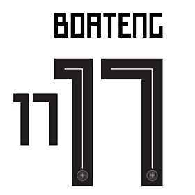 Boateng 17 (Official Printing)
