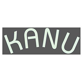 Kanu (Name Only) - 05-07 Nigeria Home Official Name Transfer