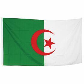 Algeria Large Flag