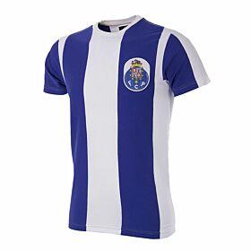 FC Porto Retro Tee