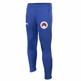 20-21 Tibet Training Pants