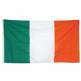 Ireland Large Flag (3ft x 5ft)