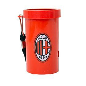 AC Milan Fan Horn