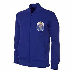 78-79 FC Porto Retro Jacket