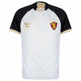 20-21 Sport Recife Away Shirt