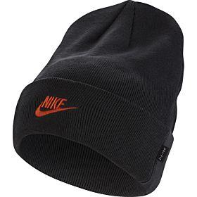 19-20 Chelsea Dry Beanie Hat - Grey
