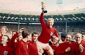 England Retro Shirts
