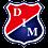 Deportivo Independiente Medellin