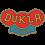Dukla Praha