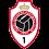 FC Antwerp