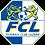 FC Luzern