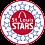 St. Louis Stars
