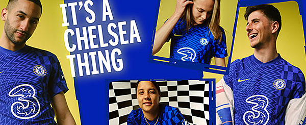 Chelsea Printing