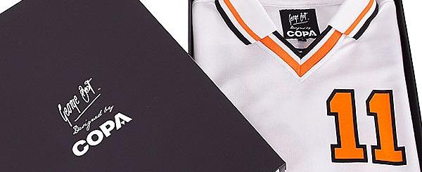 Copa Sweatshirts