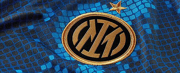 Inter Milan Kids