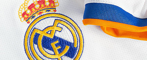Real Madrid Special Offers