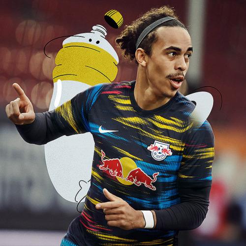 Buy Bundesliga Football Shirts & Kit