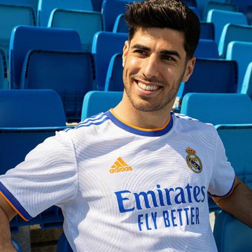 Buy La Liga Soccer Jerseys & Kit