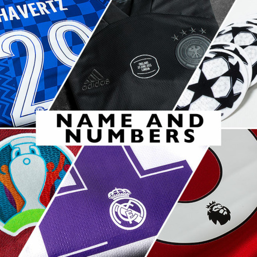 Buy Kit Printing & Patches