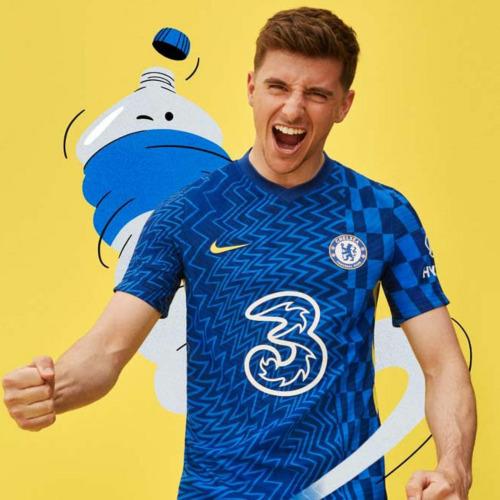 Buy Premier League Soccer Jerseys & Kit