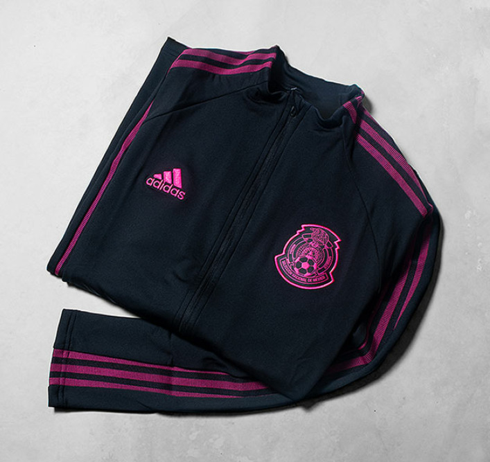 Buy Cheap Sale Football Shirts