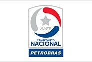 CHILENISCHE CAMPEONATO NACIONAL