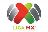 MEXIKANISCHE LIGA MX