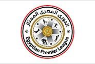 Ägyptische Liga